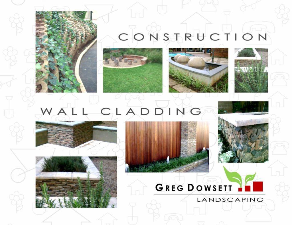 Landscaping Pietermaritzburg, Landscaping Hillcrest, Landscaping Upper Highway, Landscaping midlands, Greg Dowsett, Gardens, Firepits, Water feature, Planter boxes, Retaining wall, Terraforce.