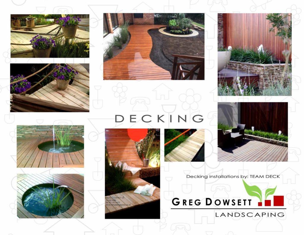 Landscaping Pietermaritzburg, Landscaping Hillcrest, Landscaping Upper Highway, Landscaping midlands, Greg Dowsett, Gardens, Water feature, Garden show.