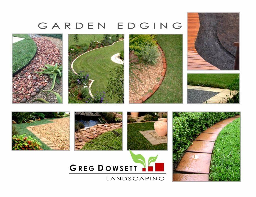 Landscaping Pietermaritzburg, Landscaping Hillcrest, Landscaping Upper Highway, Landscaping midlands, Greg Dowsett, Gardens, Cobbles, Permaedge, Pots, Gravel.